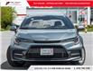 2020 Toyota Corolla SE (Stk: P17891A) in Toronto - Image 2 of 21