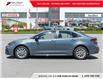 2020 Toyota Corolla SE (Stk: P17891A) in Toronto - Image 5 of 21