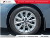 2020 Toyota Corolla SE (Stk: P17891A) in Toronto - Image 6 of 21