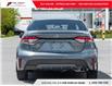 2020 Toyota Corolla SE (Stk: P17891A) in Toronto - Image 8 of 21