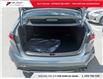 2020 Toyota Corolla SE (Stk: P17891A) in Toronto - Image 9 of 21