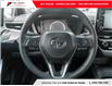 2020 Toyota Corolla SE (Stk: P17891A) in Toronto - Image 11 of 21
