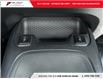 2020 Toyota Corolla SE (Stk: P17891A) in Toronto - Image 17 of 21