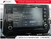 2020 Toyota Corolla SE (Stk: P17891A) in Toronto - Image 14 of 21