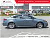 2020 Toyota Corolla SE (Stk: P17891A) in Toronto - Image 7 of 21
