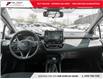 2020 Toyota Corolla SE (Stk: P17891A) in Toronto - Image 20 of 21