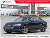 2017 Audi A4 2.0T Technik (Stk: P17899A) in Toronto - Image 1 of 25
