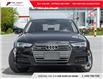 2017 Audi A4 2.0T Technik (Stk: P17899A) in Toronto - Image 2 of 25