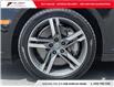 2017 Audi A4 2.0T Technik (Stk: P17899A) in Toronto - Image 6 of 25