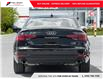 2017 Audi A4 2.0T Technik (Stk: P17899A) in Toronto - Image 8 of 25