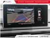 2017 Audi A4 2.0T Technik (Stk: P17899A) in Toronto - Image 14 of 25