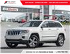 2011 Jeep Grand Cherokee Overland (Stk: UI17729A) in Toronto - Image 1 of 27