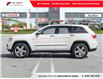 2011 Jeep Grand Cherokee Overland (Stk: UI17729A) in Toronto - Image 5 of 27