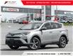 2018 Toyota RAV4 LE (Stk: I17935A) in Toronto - Image 1 of 21