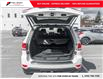 2011 Jeep Grand Cherokee Overland (Stk: UI17729A) in Toronto - Image 27 of 27