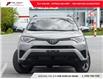 2018 Toyota RAV4 LE (Stk: I17935A) in Toronto - Image 2 of 21