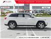 2011 Jeep Grand Cherokee Overland (Stk: UI17729A) in Toronto - Image 7 of 27
