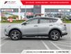 2018 Toyota RAV4 LE (Stk: I17935A) in Toronto - Image 5 of 21