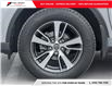 2018 Toyota RAV4 LE (Stk: I17935A) in Toronto - Image 6 of 21