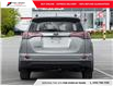 2018 Toyota RAV4 LE (Stk: I17935A) in Toronto - Image 8 of 21