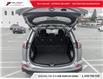 2018 Toyota RAV4 LE (Stk: I17935A) in Toronto - Image 21 of 21