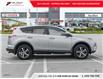 2018 Toyota RAV4 LE (Stk: I17935A) in Toronto - Image 7 of 21