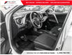 2018 Toyota RAV4 LE (Stk: I17935A) in Toronto - Image 9 of 21