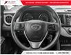 2018 Toyota RAV4 LE (Stk: I17935A) in Toronto - Image 10 of 21
