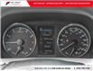 2018 Toyota RAV4 LE (Stk: I17935A) in Toronto - Image 11 of 21