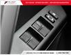 2018 Toyota RAV4 LE (Stk: I17935A) in Toronto - Image 14 of 21
