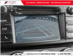 2018 Toyota RAV4 LE (Stk: I17935A) in Toronto - Image 12 of 21