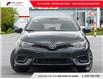 2018 Toyota Corolla iM Base (Stk: N80707A) in Toronto - Image 2 of 21