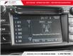 2018 Toyota RAV4 LE (Stk: I17935A) in Toronto - Image 13 of 21