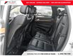 2011 Jeep Grand Cherokee Overland (Stk: UI17729A) in Toronto - Image 22 of 27