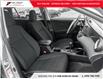 2018 Toyota RAV4 LE (Stk: I17935A) in Toronto - Image 17 of 21
