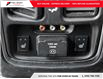 2011 Jeep Grand Cherokee Overland (Stk: UI17729A) in Toronto - Image 24 of 27