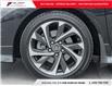2018 Toyota Corolla iM Base (Stk: N80707A) in Toronto - Image 6 of 21