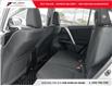 2018 Toyota RAV4 LE (Stk: I17935A) in Toronto - Image 18 of 21