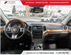 2011 Jeep Grand Cherokee Overland (Stk: UI17729A) in Toronto - Image 25 of 27