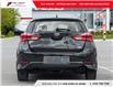 2018 Toyota Corolla iM Base (Stk: N80707A) in Toronto - Image 8 of 21