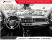 2018 Toyota RAV4 LE (Stk: I17935A) in Toronto - Image 19 of 21