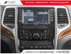 2011 Jeep Grand Cherokee Overland (Stk: UI17729A) in Toronto - Image 26 of 27
