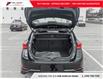 2018 Toyota Corolla iM Base (Stk: N80707A) in Toronto - Image 21 of 21