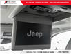 2011 Jeep Grand Cherokee Overland (Stk: UI17729A) in Toronto - Image 23 of 27