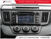 2018 Toyota RAV4 LE (Stk: I17935A) in Toronto - Image 20 of 21