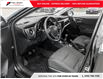 2018 Toyota Corolla iM Base (Stk: N80707A) in Toronto - Image 9 of 21