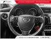 2018 Toyota Corolla iM Base (Stk: N80707A) in Toronto - Image 10 of 21
