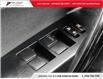 2018 Toyota Corolla iM Base (Stk: N80707A) in Toronto - Image 14 of 21