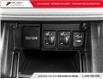 2018 Toyota Corolla iM Base (Stk: N80707A) in Toronto - Image 16 of 21