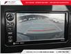 2018 Toyota Corolla iM Base (Stk: N80707A) in Toronto - Image 12 of 21